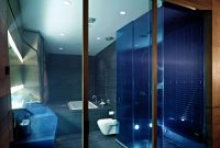 Elite Bathroom Colour Scheme Ideas Uk New Blue Design Simple Light And with regard to Unique Blue Bathroom Ideas Uk