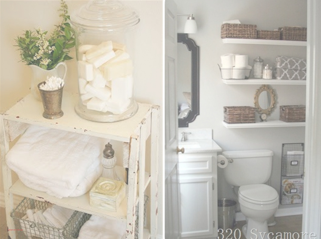 New Bathroom Decorating Ideas Pinterest - Ideas House Generation