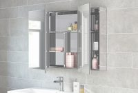 Elite Bathroom Doors. Baffling 3 Door Bathroom Mirror Cabinets Designing with Set Bathroom Mirror Cabinet