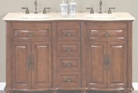 Elite Bathroom: Inspiring Bathroom Cabinet Design Ideas With 84 Inch pertaining to 65 Inch Bathroom Vanity