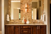 Elite Bathroom Mirror Ideas Houzz | Creative Bathroom Decoration throughout Beautiful Houzz Bathroom Mirrors