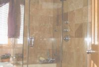 Elite Bathroom Shower Designs Pictures Best Kitchen Gallery | Rachelxblog pertaining to Bathroom Shower Design Ideas