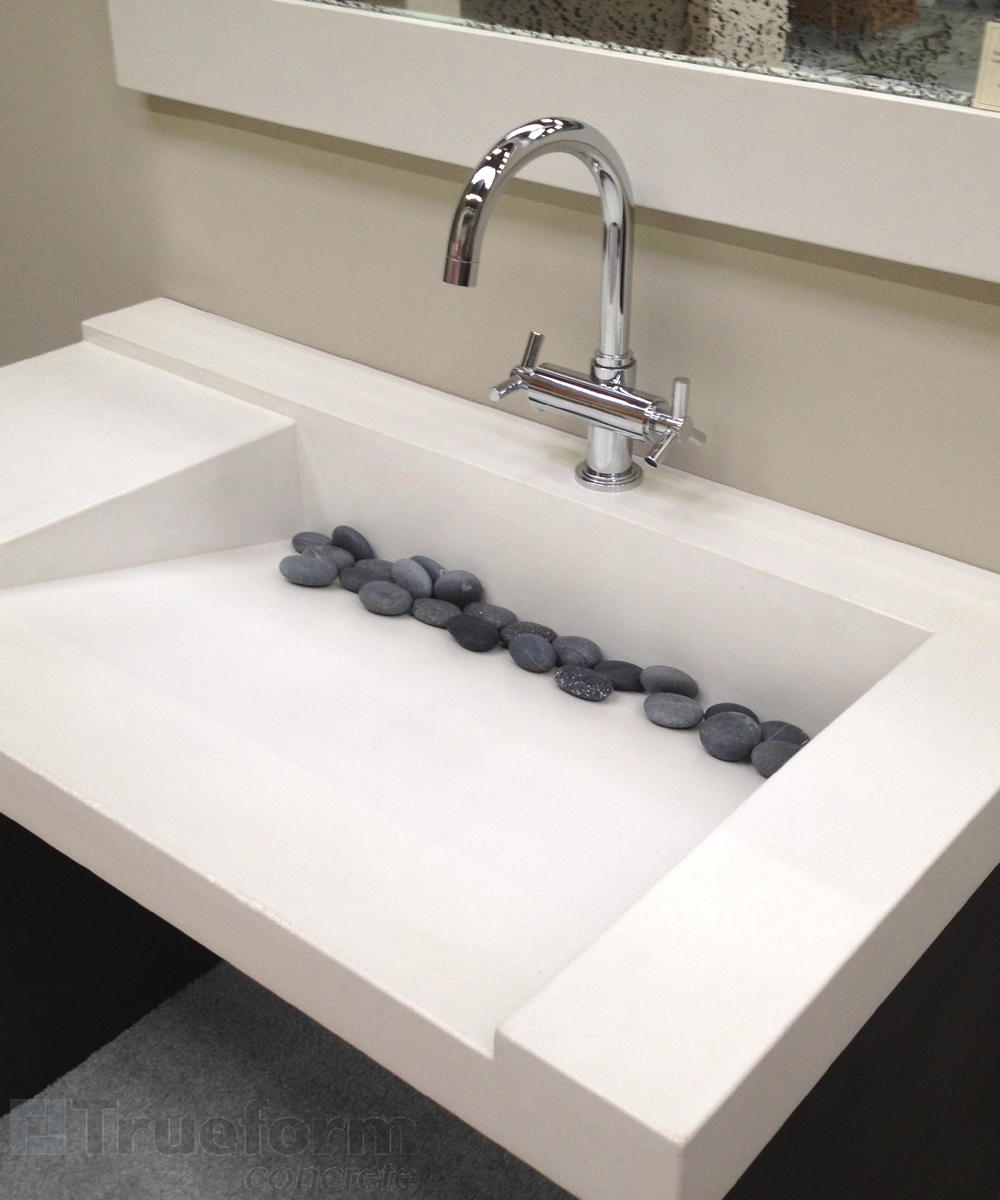 Elite Bathroom Sink : Bathroom Sink Amazing Bathroom Sinks Home Designing within Ada Bathroom Sink