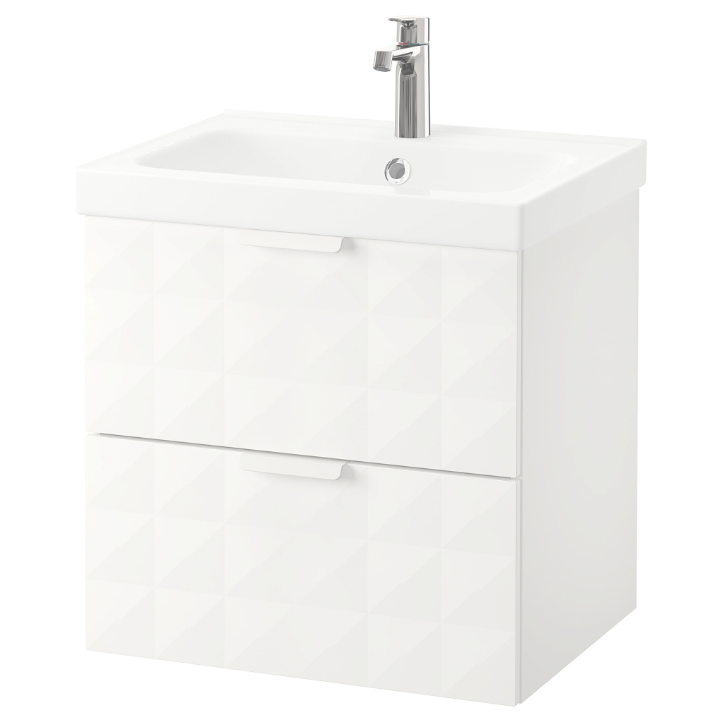 Elite Bathroom Sink Cabinets | Ikea pertaining to Ikea Sink Bathroom