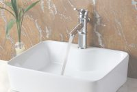 Elite Bathroom Sinkypes Pros Cons Styles Studio Mcgee Of Sinks Plumbing with Luxury Bathroom Sink Types
