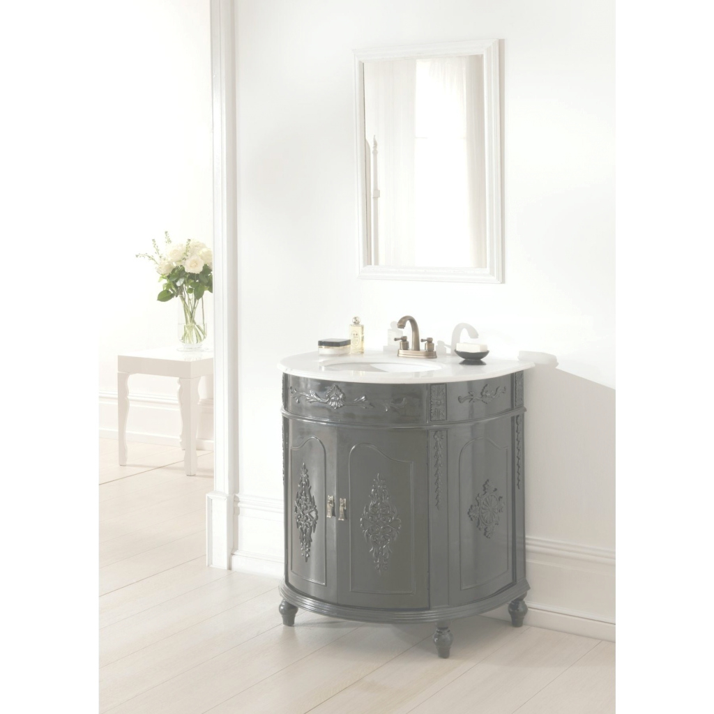 Elite Bathroom Vanities Columbus Ohio