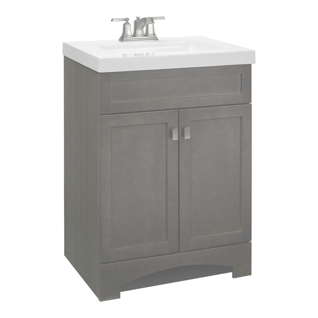 Elite Bathroom Vanity : 32 Bathroom Vanity 30 Inch Bathroom Vanity With regarding Awesome 36 Inch Bathroom Vanity With Top