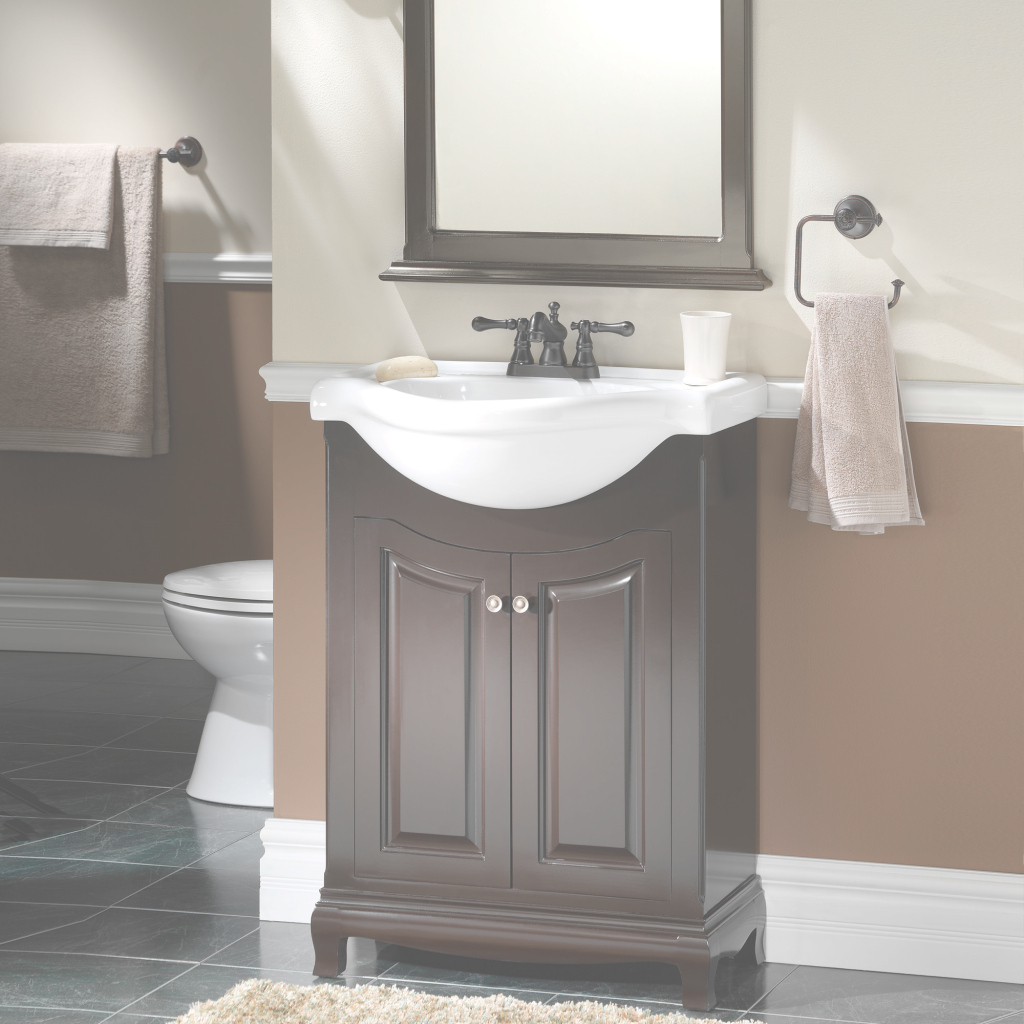 Elite Bathroom Vanity Cabinets Menards F44X On Fabulous Home Design throughout Menards Bathroom Vanity