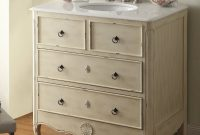 Elite Bathroom Vanity : Home Decorators Collection Rno Bath Vanity regarding Furniture Style Bathroom Vanities