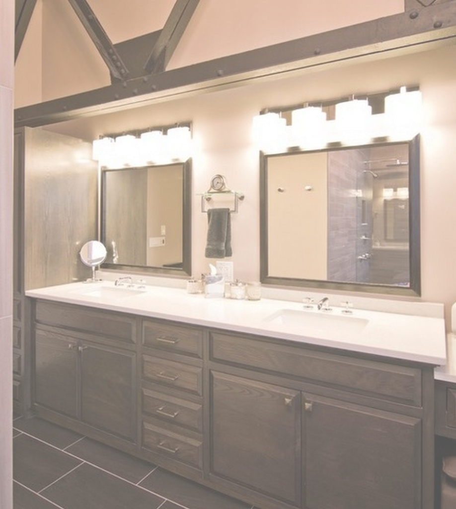 Elite Bathroom Vanity Light Fixtures Model — Fortmyerfire Vanity Ideas with Set Bathroom Vanity Lighting