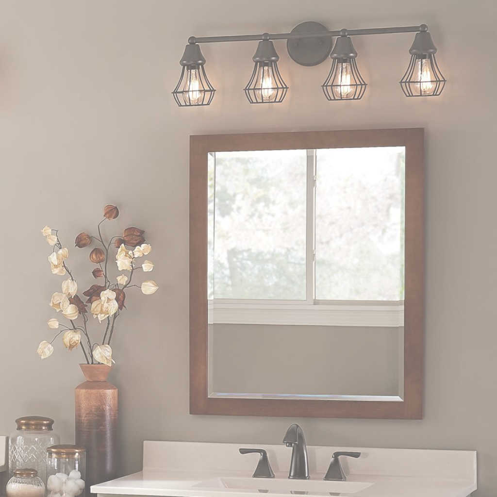 Elite Bathroom Vanity Lights Design — Awesome House Lighting : Bathroom throughout Set Bathroom Vanity Lighting