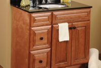 Elite Bathroom Vanity Redo Ideas Pinterdor Pinterest In Buy Regarding with Inexpensive Bathroom Vanity