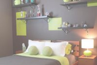 Elite Bedroom. Awesome Small Bedroom Paint Color Schemes At C 611 Intended pertaining to Small Bedroom Colour Ideas