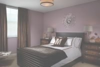 Elite Bedroom Paint Colors Inside Best Master Ideas Color For Blue Good To in Fresh Best Bedroom Colors