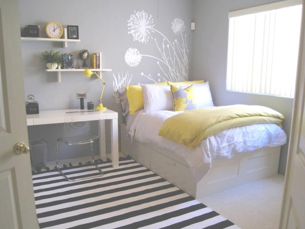 Elite Bedroom : Small Dining Room Paint Color Ideas Colors Light Grey throughout New Small Bedroom Colour Ideas