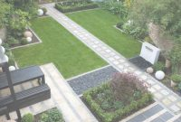 Elite Before & After: A Modern Japanese Garden In North London | Pinterest throughout High Quality Japanese Landscape Design