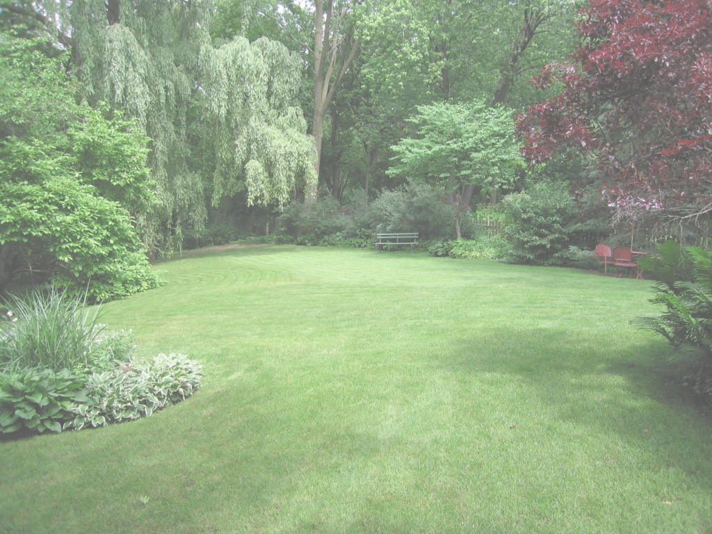 Elite Best Large Backyard Ideas On Pinterest Garden For Landscaping Big with regard to Fresh Big Backyard Ideas