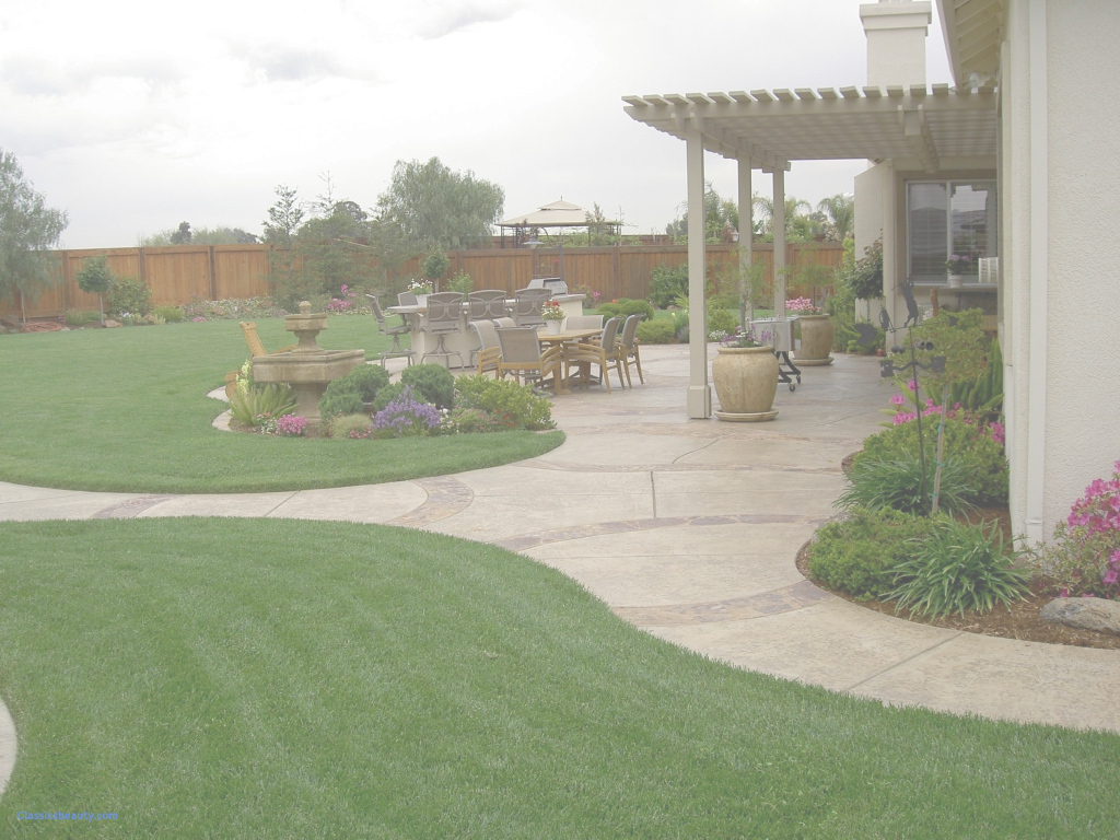 Elite Big Backyard Landscaping Ideas Luxury Big Backyard Best From Best throughout Big Backyard Ideas