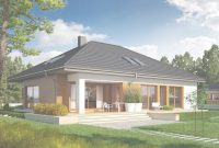 Elite Bungalow Lake House Plans Fresh Aquapiscis Home Plans Concept And throughout Review The Bungalow Lakehouse