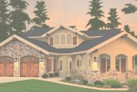 Elite Bungalow Lake House Plans Lovely Lake House Plans | House Plan for The Bungalow Lakehouse