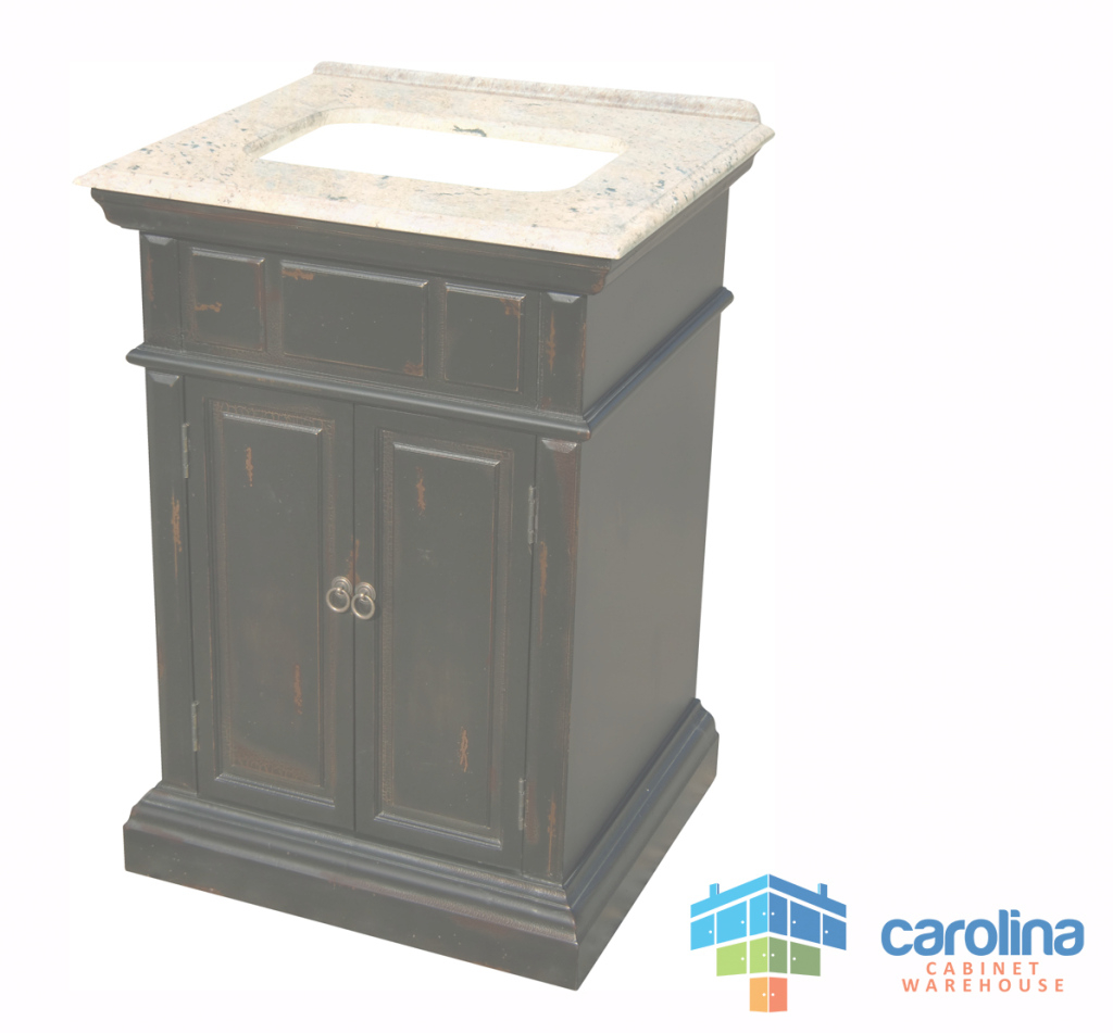 Elite Buy Bathroom Vanities Online | Cheap Bathroom Vanity Cabinet intended for Awesome Affordable Bathroom Vanities