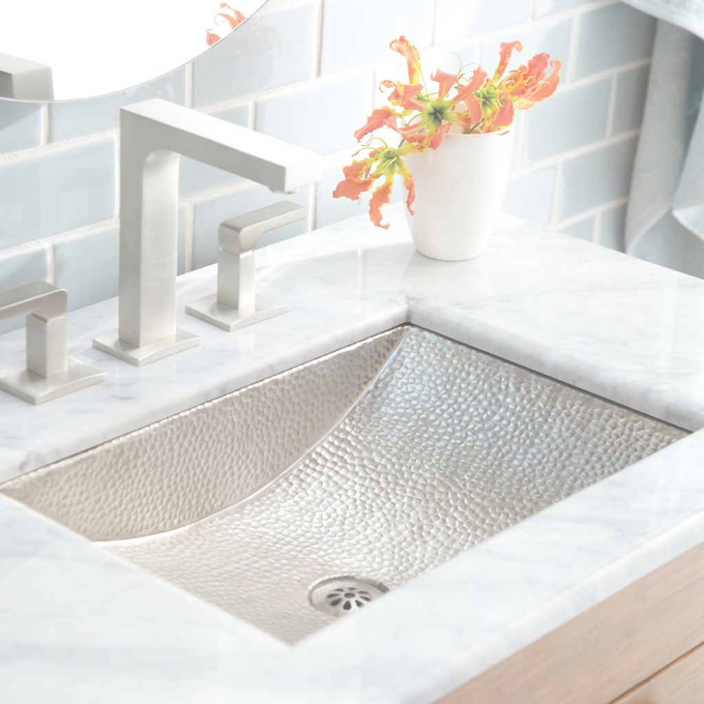 Elite Carrara Marble Bathroom Vanity Tops | Native Trails for Marble Bathroom Vanity