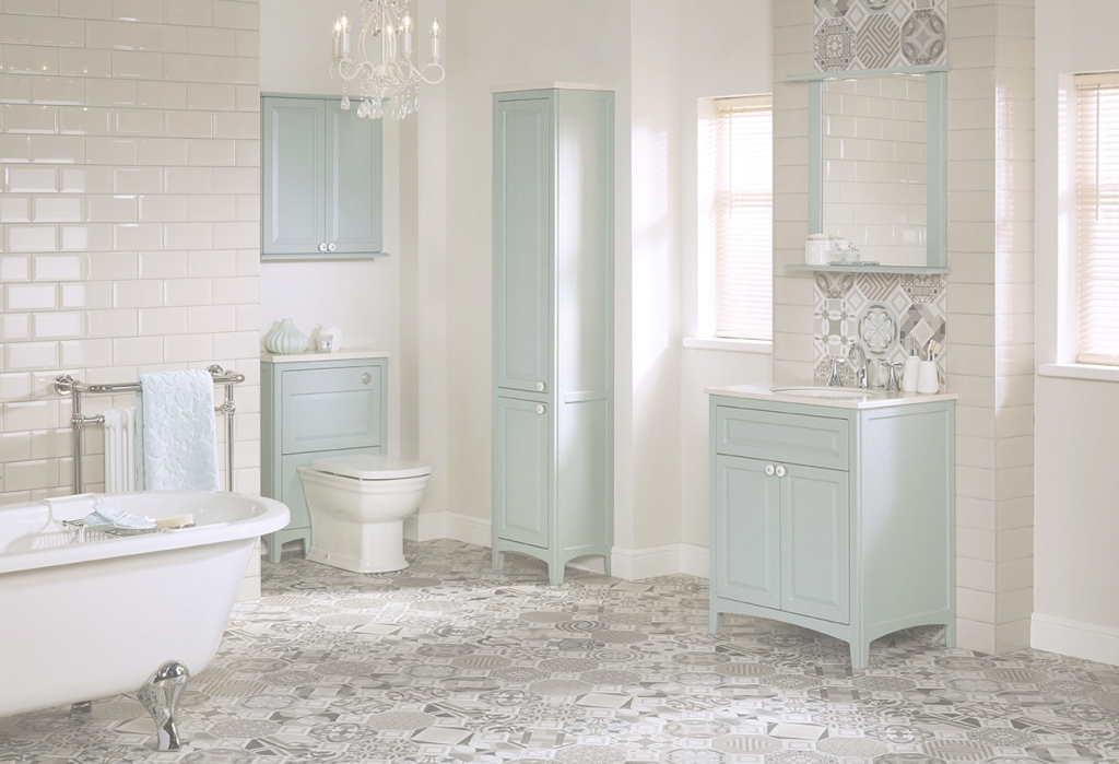 Elite Category Archives: Bathroom Furniture | Bathroom Design 2017-2018 with Duck Egg Blue Bathroom Ideas
