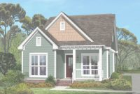 Elite Chateau Lafayette House Plan Nemacolin Woodlands Resort $189 $̶2Ì for Lovely Chateau Lafayette House Plan Pictures
