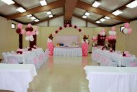 Elite Cheap Baby Shower Decorating Ideas Baby Shower Decorations Ideas within Lovely Baby Shower Table Decorating Ideas