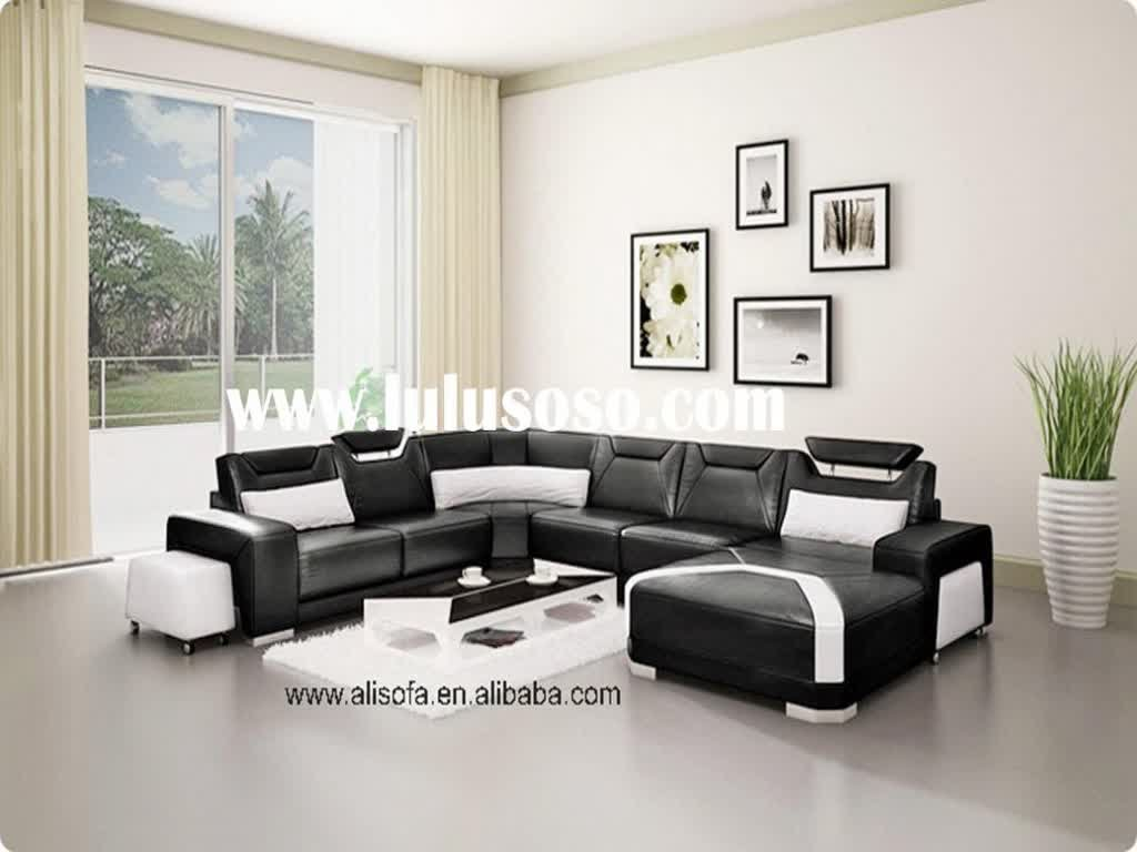 Elite Cheap Living Room Furniture 31 With Cheap Living Room Furniture within Luxury Clearance Living Room Furniture
