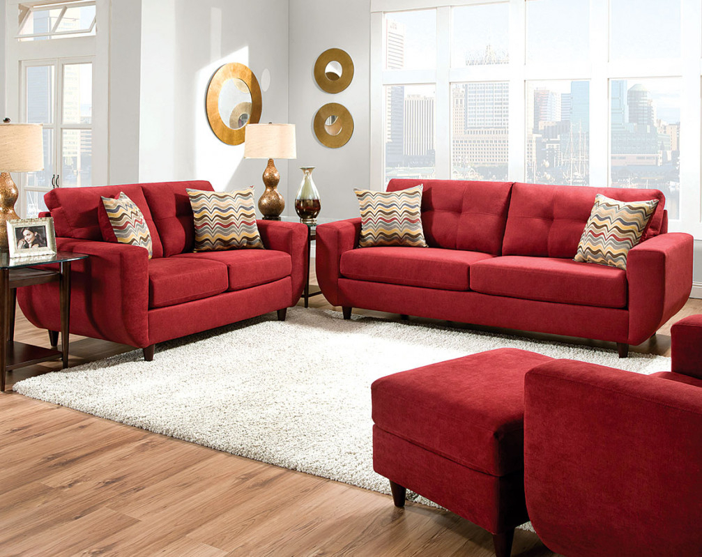 Elite Cheap Living Room Sets Under 1000 Cheap Living Room Sets For Sale pertaining to Living Room Sets Under 1000