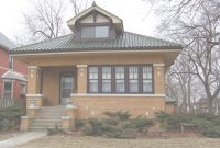 Elite Chicago Bungalow Report – Anne Rossley Real Estate in Beautiful Chicago Bungalow