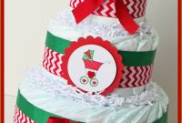Elite Christmas Baby Shower Ideas Astonishing Baby Shower Theme – Baby for Set Christmas Baby Shower