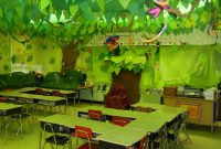 Elite Classroom Decorating Themes Perfect Interior Design Fresh Themes For in Best of Classroom Decorating Themes