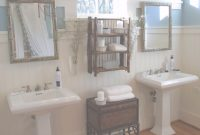 Elite Colonial Bathrooms | Hgtv throughout Unique Bathrooms Ideas