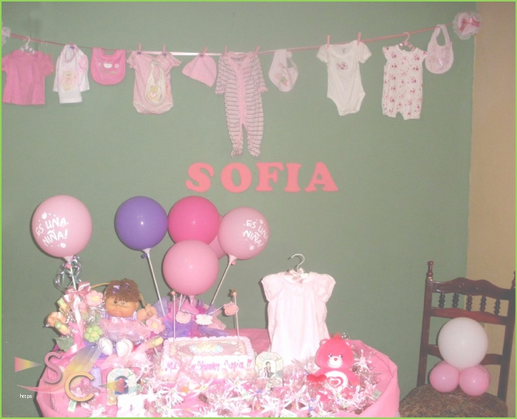 Elite Como Vestirme Para Mi Baby Shower Wonderfully Baby