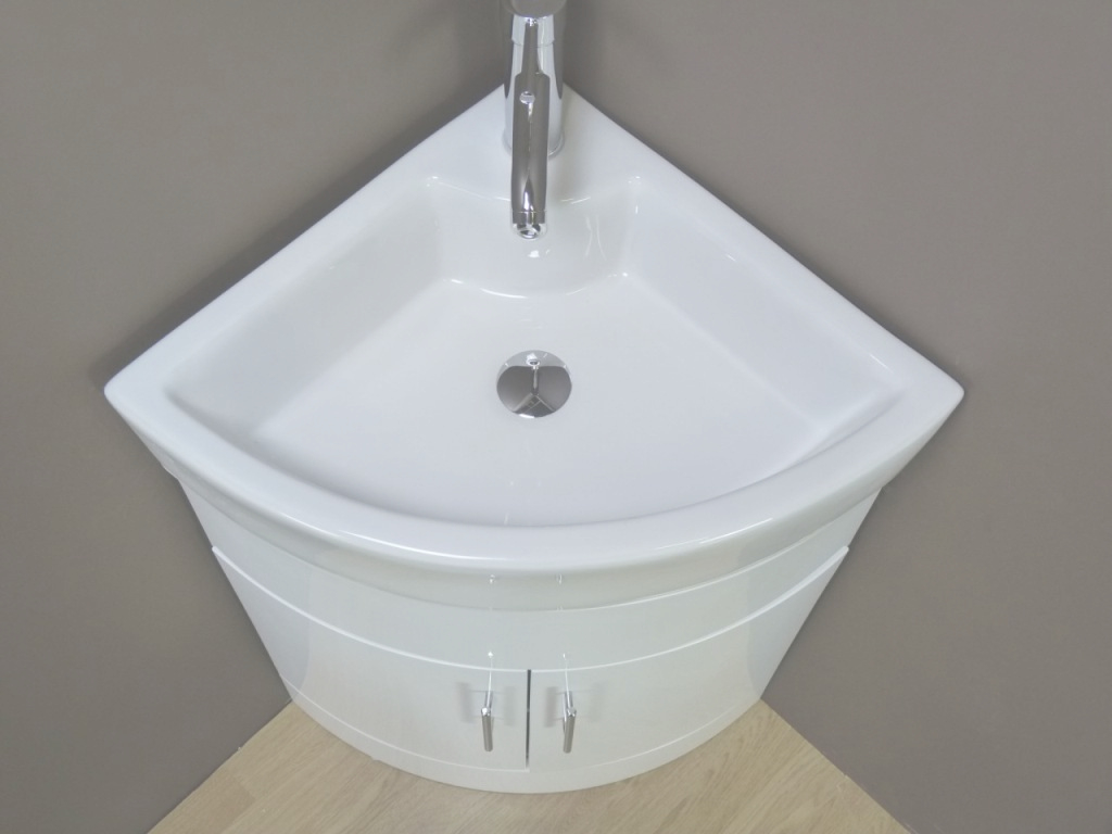 Elite Corner Bathroom Vanity Sink – Awesome House : Best Corner Bathroom throughout Corner Bathroom Vanity Sink
