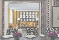 Elite Covent Garden Hotel, Firmdale Hotels In London – Best Hotel Rates in Covent Garden Hotel London