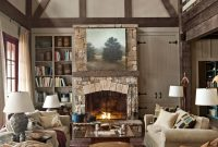 Elite Cozy Living Room Ideas & Cozy Living Room Ideas Classic Design Ideas within Cozy Living Room Ideas