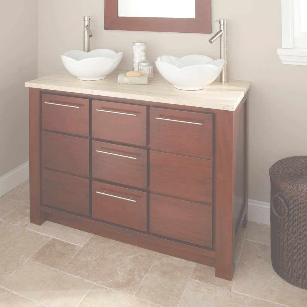 Elite Creative Design Bathroom Vanities Denver Bath Shower Magnificent intended for Bathroom Vanities Denver