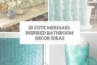 Elite Cute Bathroom Decor Ideas | Spirit Decoration within Set Cute Bathroom Ideas