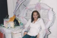 Elite Design Inspiration Chairs Throne Amp Neoteric Silla Para Baby Shower regarding New Sillas Para Baby Shower