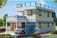 Elite Designs For New Homes Home Design Ideas Awesome Home Design Pictures inside Lovely New House Design Pictures