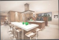 Elite Dining Room Kitchen Design Open Plan – Haikuo in Inspirational Open Plan Kitchen Dining Room