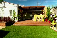 Elite Dog Friendly Backyard Makeover Video Hgtv X » Garden Trends 2018 throughout High Quality Dog Friendly Backyard