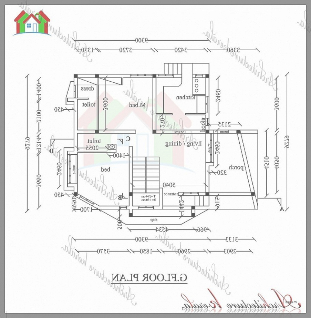 Elite Donald A Gardner House Plans Inspirational The Coleraine House Plan in New The Coleraine House Plan
