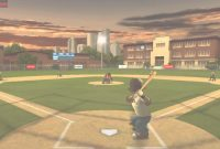 Elite Download Backyard Sports Sandlot Sluggers Pc inside Backyard Sports Football
