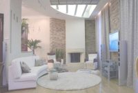 Elite Dream Living Room | Masimes within Dream Living Rooms