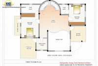 Elite Duplex Home Plans Indian Style Luxury 54 Awesome Stock Indian Home throughout Set Indian Home Plans