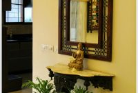 Elite Exemplary Home Entrance Decor Home Decorindian Home Decor Entrance throughout Unique Indian Home Entrance Decoration
